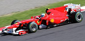Fernando Alonso 2010 Japan 3rd qualify.jpg