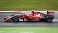Fernando Alonso 2014 British GP 003.jpg