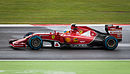 Ferrari F14 T (Driver: Alonso)