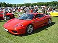 Ferrari 360 (2521972507).jpg
