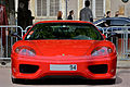 Ferrari 360 Challenge Stradale - Flickr - Alexandre Prévot.jpg