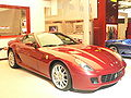 Ferrari 599GTB 1.JPG