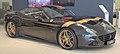 Ferrari California T IMG 2937.jpg