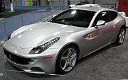 Ferrari FF -- 2012 DC front.JPG