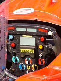 200px-Ferrari_steering_wheel.jpg