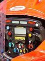 Ferrari steering wheel.jpg