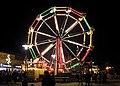 Ferris.wheel.arp.750pix.jpg