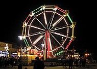 American Traveling Amusement Parks
