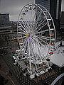 Ferris Wheel - Birmingham Christmas Market 2014 09.jpg