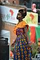 FestAfrica 2017 (36905185373).jpg