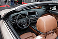 Festival automobile international 2011 - BMW 650i - 02.jpg