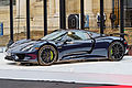 Festival automobile international 2014 - Porsche 918 Spyder - 026.jpg