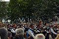 Festival de Cornouaille 2013 - Triomphe des sonneurs 04.jpg