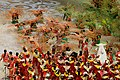 Festival de Parintins (41707915980).jpg