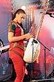 Festival du Bout du Monde 2017 - Sona Jobarteh - 006.jpg