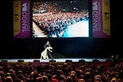 Festival mundial de Tango en Buenos Aires, Argentina.jpg