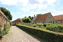 Festung Bourtange - panoramio (8).jpg