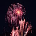 Feu d'artifice - 292.jpg
