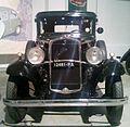 Fiat508 1.jpg