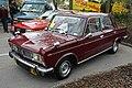 Fiat 125S Front.jpg