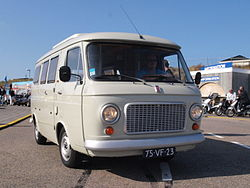Fiat 238 dutch licence registration 75-VF-23 pic04.jpg
