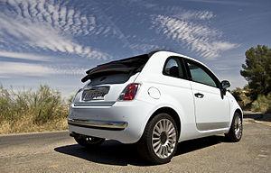 Fiat 500C - Flickr - David Villarreal Fernández (15).jpg