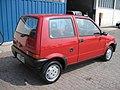 Fiat Cinquecento 703 ED II.jpg