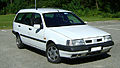 Fiat Tempra SW Wikipedia.jpg