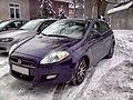 Fiat bravo (2007) rzeszow.jpg