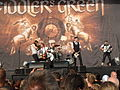 Fiddlers Green live.JPG