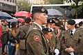 Fiesta nacional, parada militar en Madrid, 2016 (19).jpg