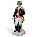 Figurine Prussian Miner.jpg