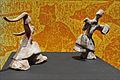 Figurines (Musée du Quai Branly) (7611998106).jpg