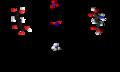 FijacionNitrogenoFotosintesis.png