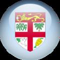 Fiji-orb.png
