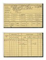 File--span-Union Iron Works Co. employee card for Charles Albright-span--br - (d43039af-2054-4d36-b434-5acd9a333637).pdf