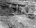 File-A0353-A0357--Lackawanna River--Small Mine Opening -1906.03.13- (fa519f47-0510-4e61-8679-a64d4326d1d6).jpg