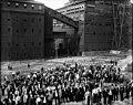 File-A0417-A0420--Canadian Retail Coal Dealer's Association -1906.07.11- (03ae7582-493d-4335-aafe-276cd7919118).jpg