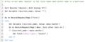 Filemaker script.png