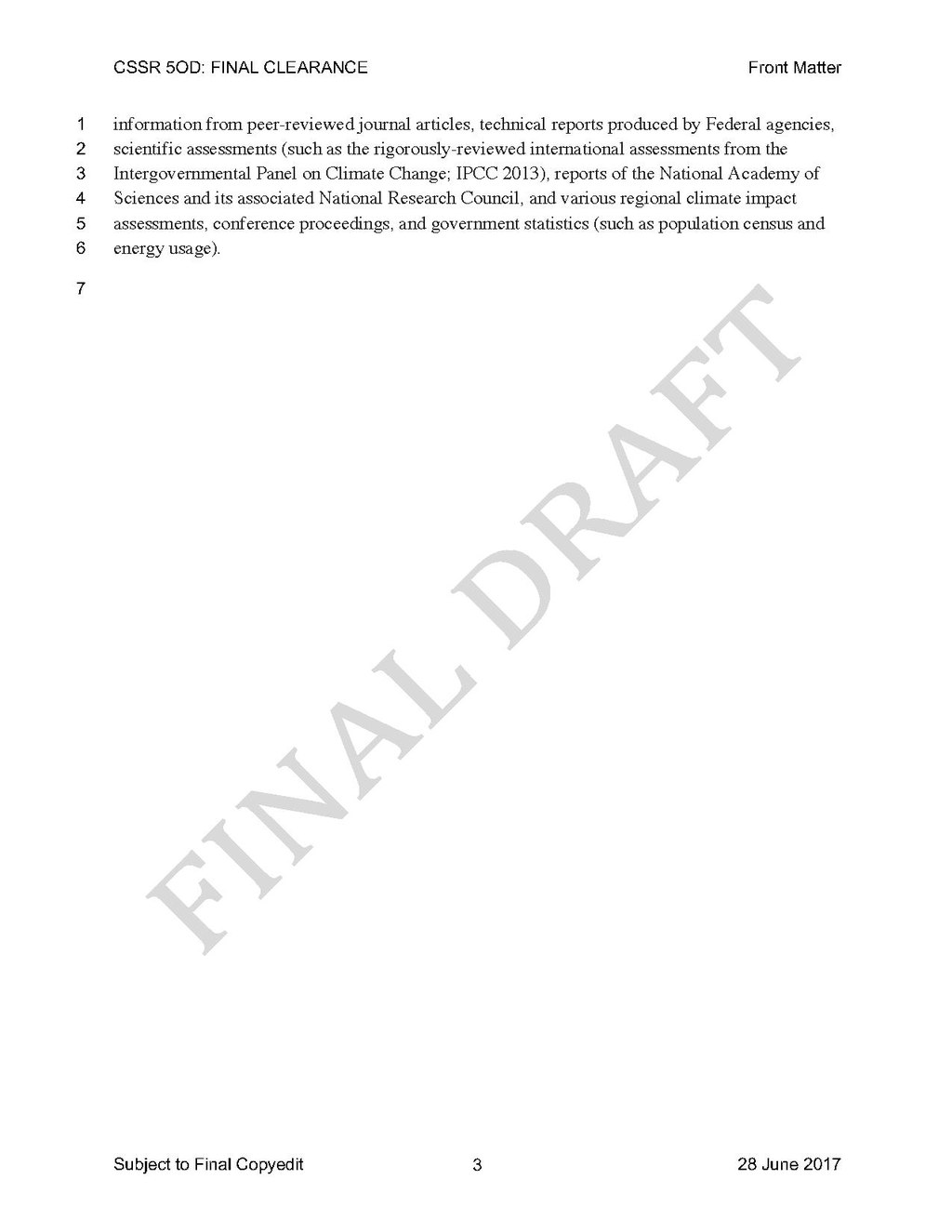 final draft personal statement final Writing a personal statement 8  a final draft is a piece of writing that will be handed in as your best work  until it is put in order—have a rest before .