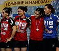 Finale de la coupe de ligue féminine de handball 2013 154.jpg