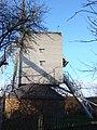 Finchingfield post Windmill 2.jpg