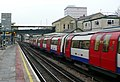 Finchley Central Tube Station - geograph.org.uk - 1101581.jpg
