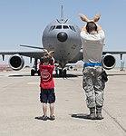 Fini Flight for Lt Cols Van Hoof, Middleton and Paine 150604-F-RU983-140.jpg