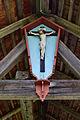 Finkenberg - Kruzifix an der Teufelsbrücke.jpg