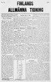 Finlands Allmänna Tidning 1878-03-27.pdf