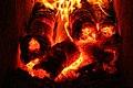 Fire and Flame OGA 04.jpg