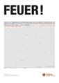 Firefox-FAZ-Anzeige1-Pixelversion.png