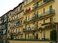 Firenze-apartment-building-0899.jpg