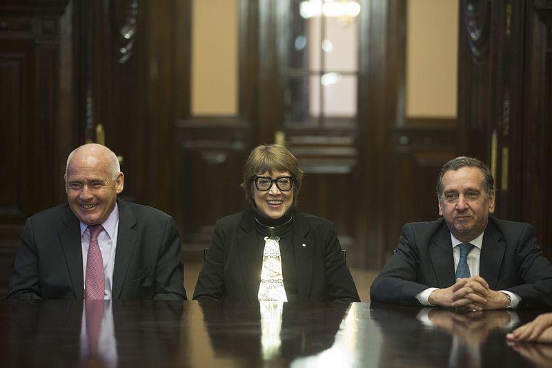 File:Firma del convenio marco de creación de la Mesa Sectorial de Industrias Culturales Argentinas, coordinada y articulada por el programa Impulso Colectivo (20929837179).jpg